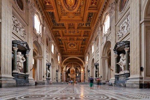 John-Lateran