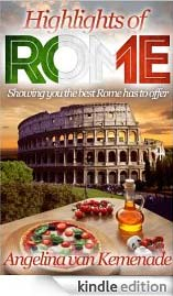 amazon-highlights-of-rome
